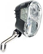 KOPLAMP AXA ECHO15 LED NDY KB