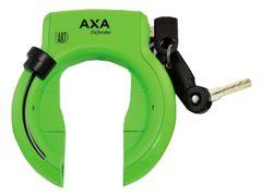 SLOT AXA RING DEFENDER SPATB BEV GR
