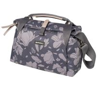 TAS BAS MAGNOLIA CITY STUUR BLACKBERRY