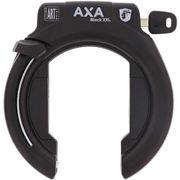 SLOT AXA RING BLOCK XXL ZW