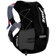 RUGTAS USWE VERTICAL 10 PLUS HYDRATION PACK ZW