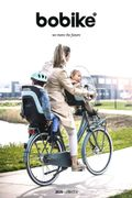 FOLDER BOBIKE 2020 CATALOGUS NL
