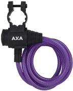 SLOT OPROL AXA ZIPP 120/8 PAARS