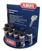 Spray Abus