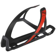 Bottle Cage Syncros Composite 2.0 bla/neon red 1size