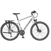 Scott SCO Bike Sub Sport 20 Lady L, Wit
