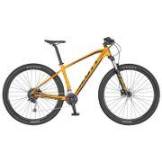 Scott SCO Bike Aspect 940 orange/dk.grey (KH) L, oranje