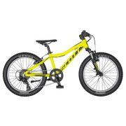 Scott SCO Bike Aspect 760 yellow/black (KH) XS, geel