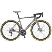 Scott SCO Bike Addict RC 15 grey (EU) L56, Grijs