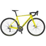 Scott SCO Bike Addict RC 30 yellow (EU) 2XL61, geel