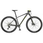 Scott SCO Bike Scale 980 dark grey (EU) XL, dark grey