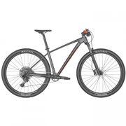 Scott SCO Bike Scale 970 dark grey (EU) XXL, grijs