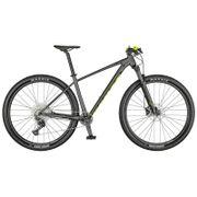 Scott SCO Bike Scale 980 dark grey (EU) XXL, Grijs