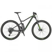 Scott SCO Bike Spark 970 granite black (EU) XL, granite black