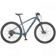 Scott SCO Bike Aspect 910 L, blauw