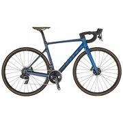 Scott SCO Bike Addict RC 20 (TW) XL58, blauw