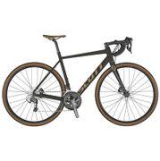 Scott SCO Bike Speedster 20 disc 2XL61, zwart