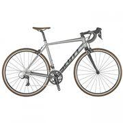 Scott SCO Bike Speedster 30 2XL61, zilver