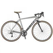 Scott SCO Bike Speedster 30 L56, chrome