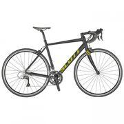 Scott SCO Bike Speedster 40 2XL61, zwart