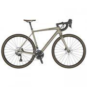 Scott SCO Bike Addict Gravel 20 (EU) XL58, Grijs