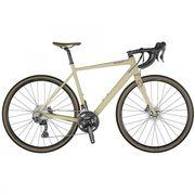 Scott SCO Bike Speedster Gravel 10 L56, creme
