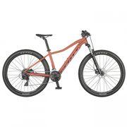 Scott SCO Bike Contessa Active 50 brick red KH XS7, roze