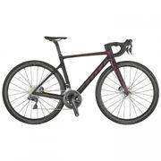 Scott SCO Bike Contessa Addict RC 15 (EU) L56, paars