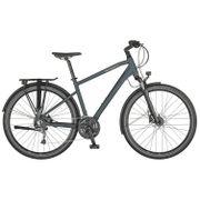Scott SCO Bike Sub Sport 30 Men XL, groen