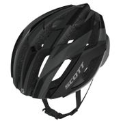 Helmet Arx (CE) black S