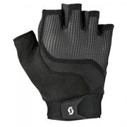 Glove Essential SF black M