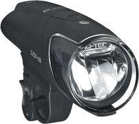 IXON IQ LED koplamp excl. batterijen