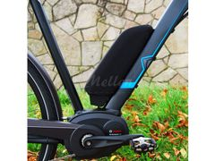 Accu cover Bosch Active/Performance (frame)