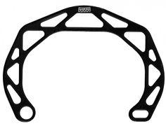 Brakebooster HS11/22/33 tegen piepende hydraulische remmen