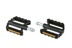 Ultimate M295 pedalen geperst aluminium gesealde lagers