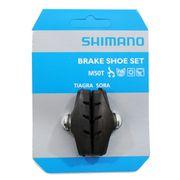 Shimano 105 remblokset racefiets M50T