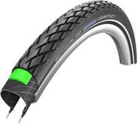 20x1.75 Marathon GreenGuard zwart RS 11100137 Schw
