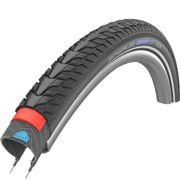 Schwalbe Marathon GT Tour 47-622 antilekband