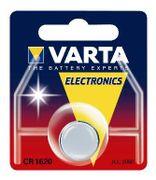 Varta knoopcel batterij 1620 Cateye