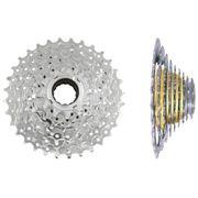Sunrace Mfex spider freewheel 9v 11/32 E-bike
