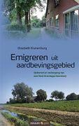 Emigreren uit aardbevingsgebied (boek)