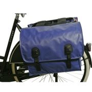 Tas fietstas Bisonyl Blauw