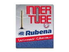 ##Racebinnenband 18/25-622 FV 80mm Rubena
