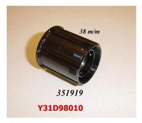 Shim cass body 8v FH-C201