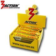 3Action Energy Bar Banaan 45g