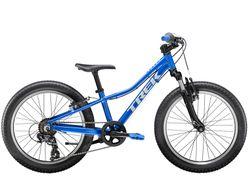 Trek Precaliber 20 7-speed, Alpine Blue
