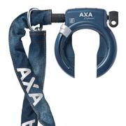 Axa slot Defender + RLC140 Jeans bl