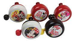 Widek bel Minnie Mouse sorti