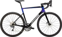 Cannondale 700 M S6 EVO HM Disc Ult REP 56 (x), Rep