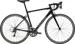 CANNONDALE 700 M CAAD Optimo 3 BLK 51, Blk
